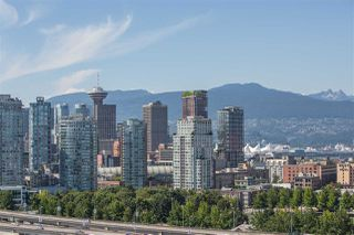 "Photo 16: 1806 1128 QUEBEC Street in Vancouver: Downtown VE Condo for sale in ""THE NATIONAL"" (Vancouver East)  : MLS®# R2381273"