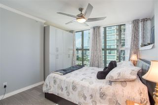 "Photo 11: 1806 1128 QUEBEC Street in Vancouver: Downtown VE Condo for sale in ""THE NATIONAL"" (Vancouver East)  : MLS®# R2381273"