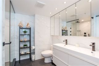 "Photo 10: 1806 1128 QUEBEC Street in Vancouver: Downtown VE Condo for sale in ""THE NATIONAL"" (Vancouver East)  : MLS®# R2381273"