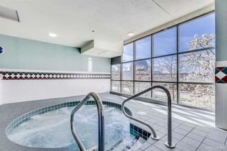 "Photo 18: 1806 1128 QUEBEC Street in Vancouver: Downtown VE Condo for sale in ""THE NATIONAL"" (Vancouver East)  : MLS®# R2381273"