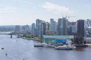 "Photo 15: 1806 1128 QUEBEC Street in Vancouver: Downtown VE Condo for sale in ""THE NATIONAL"" (Vancouver East)  : MLS®# R2381273"