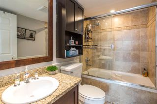 "Photo 13: 1806 1128 QUEBEC Street in Vancouver: Downtown VE Condo for sale in ""THE NATIONAL"" (Vancouver East)  : MLS®# R2381273"