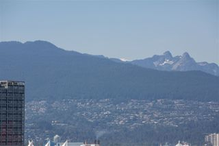 "Photo 17: 1806 1128 QUEBEC Street in Vancouver: Downtown VE Condo for sale in ""THE NATIONAL"" (Vancouver East)  : MLS®# R2381273"