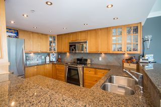 "Photo 9: 1806 1128 QUEBEC Street in Vancouver: Downtown VE Condo for sale in ""THE NATIONAL"" (Vancouver East)  : MLS®# R2381273"
