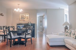 "Photo 8: 9 15450 101A Avenue in Surrey: Guildford Townhouse for sale in ""Canterbury"" (North Surrey)  : MLS®# R2384888"