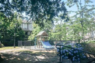 "Photo 20: 9 15450 101A Avenue in Surrey: Guildford Townhouse for sale in ""Canterbury"" (North Surrey)  : MLS®# R2384888"