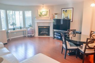 "Photo 7: 9 15450 101A Avenue in Surrey: Guildford Townhouse for sale in ""Canterbury"" (North Surrey)  : MLS®# R2384888"