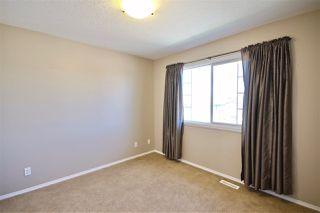 Photo 13: 4005 56 Avenue: Wetaskiwin House for sale : MLS®# E4164111
