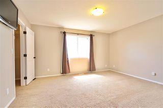 Photo 16: 4005 56 Avenue: Wetaskiwin House for sale : MLS®# E4164111