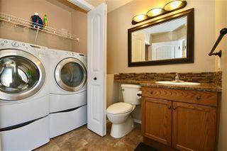 Photo 4: 4005 56 Avenue: Wetaskiwin House for sale : MLS®# E4164111