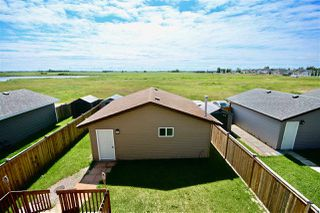 Photo 20: 4005 56 Avenue: Wetaskiwin House for sale : MLS®# E4164111