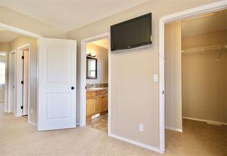 Photo 18: 4005 56 Avenue: Wetaskiwin House for sale : MLS®# E4164111