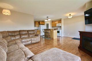 Photo 10: 4005 56 Avenue: Wetaskiwin House for sale : MLS®# E4164111