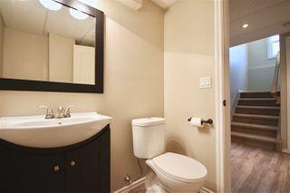 Photo 26: 4005 56 Avenue: Wetaskiwin House for sale : MLS®# E4164111