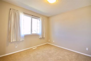 Photo 15: 4005 56 Avenue: Wetaskiwin House for sale : MLS®# E4164111