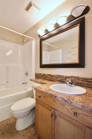 Photo 12: 4005 56 Avenue: Wetaskiwin House for sale : MLS®# E4164111