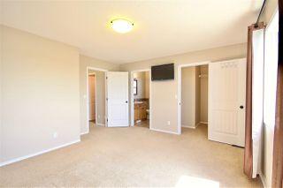 Photo 17: 4005 56 Avenue: Wetaskiwin House for sale : MLS®# E4164111