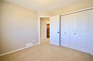 Photo 14: 4005 56 Avenue: Wetaskiwin House for sale : MLS®# E4164111
