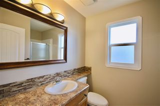 Photo 19: 4005 56 Avenue: Wetaskiwin House for sale : MLS®# E4164111