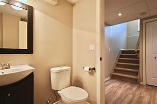 Photo 21: 4005 56 Avenue: Wetaskiwin House for sale : MLS®# E4164111