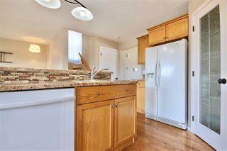 Photo 8: 4005 56 Avenue: Wetaskiwin House for sale : MLS®# E4164111