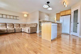 Photo 7: 4005 56 Avenue: Wetaskiwin House for sale : MLS®# E4164111