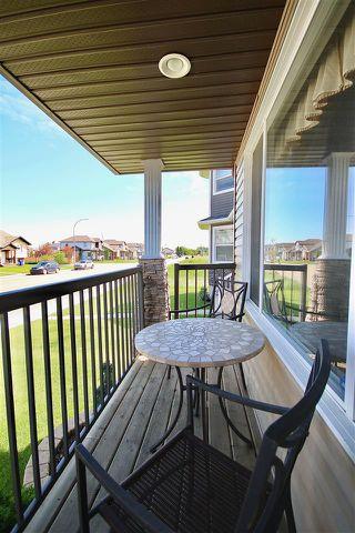 Photo 2: 4005 56 Avenue: Wetaskiwin House for sale : MLS®# E4164111