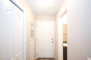 Photo 2:  in Edmonton: Zone 55 Condo for sale : MLS®# E4164894