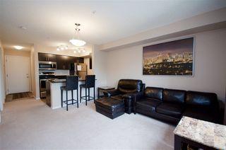 Photo 5:  in Edmonton: Zone 55 Condo for sale : MLS®# E4164894