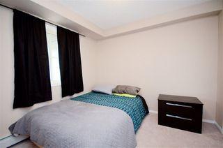 Photo 6:  in Edmonton: Zone 55 Condo for sale : MLS®# E4164894
