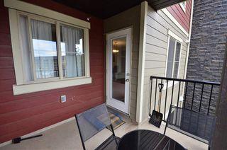 Photo 9:  in Edmonton: Zone 55 Condo for sale : MLS®# E4164894