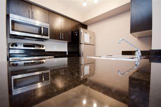 Photo 3:  in Edmonton: Zone 55 Condo for sale : MLS®# E4164894