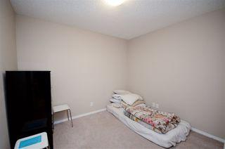 Photo 7:  in Edmonton: Zone 55 Condo for sale : MLS®# E4164894