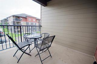 Photo 8:  in Edmonton: Zone 55 Condo for sale : MLS®# E4164894
