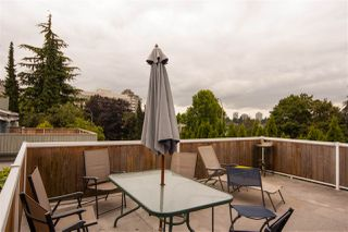 Photo 8: 16 E TENTH Avenue in New Westminster: The Heights NW House for sale : MLS®# R2388668