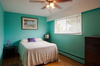 Photo 13: 16 E TENTH Avenue in New Westminster: The Heights NW House for sale : MLS®# R2388668