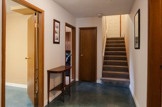 Photo 14: 16 E TENTH Avenue in New Westminster: The Heights NW House for sale : MLS®# R2388668