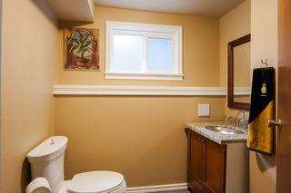 Photo 17: 16 E TENTH Avenue in New Westminster: The Heights NW House for sale : MLS®# R2388668