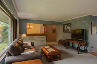 Photo 4: 16 E TENTH Avenue in New Westminster: The Heights NW House for sale : MLS®# R2388668