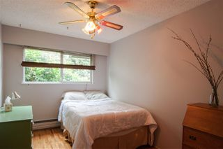 Photo 12: 16 E TENTH Avenue in New Westminster: The Heights NW House for sale : MLS®# R2388668