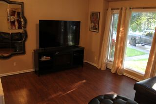 Photo 5: 15613 84 Street in Edmonton: Zone 28 House for sale : MLS®# E4170078