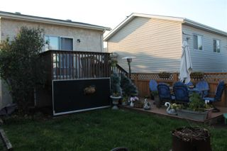 Photo 22: 15613 84 Street in Edmonton: Zone 28 House for sale : MLS®# E4170078