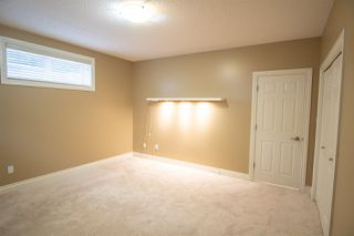 Photo 14: 53 KINGSWAY Drive: St. Albert House for sale : MLS®# E4173469