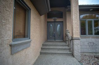 Photo 2: 53 KINGSWAY Drive: St. Albert House for sale : MLS®# E4173469