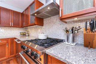 Photo 7: 1826 Hollywood Cres in VICTORIA: Vi Fairfield East House for sale (Victoria)  : MLS®# 825375