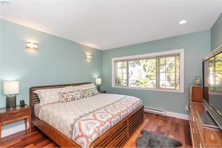Photo 23: 1826 Hollywood Cres in VICTORIA: Vi Fairfield East House for sale (Victoria)  : MLS®# 825375