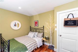 Photo 27: 1826 Hollywood Cres in VICTORIA: Vi Fairfield East House for sale (Victoria)  : MLS®# 825375