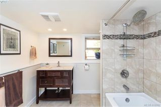 Photo 34: 1826 Hollywood Cres in VICTORIA: Vi Fairfield East House for sale (Victoria)  : MLS®# 825375