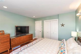 Photo 25: 1826 Hollywood Cres in VICTORIA: Vi Fairfield East House for sale (Victoria)  : MLS®# 825375