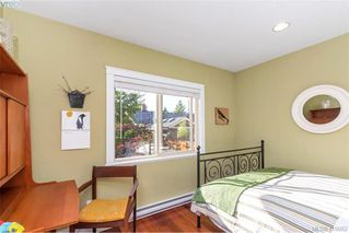 Photo 26: 1826 Hollywood Cres in VICTORIA: Vi Fairfield East House for sale (Victoria)  : MLS®# 825375